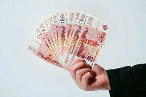 Как обменять биткоины?